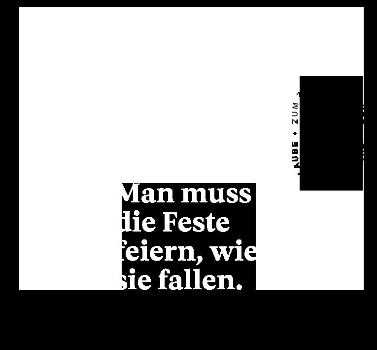 Zum Zullo Weinlaube